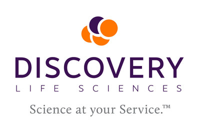 Discovery_LS_Logo