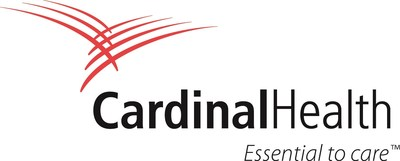 Cardinal Health, Inc. is a global, integrated healthcare services and products company, providing customized solutions for hospitals, healthcare systems, pharmacies, ambulatory surgery centers, clinical laboratories and physician offices worldwide.