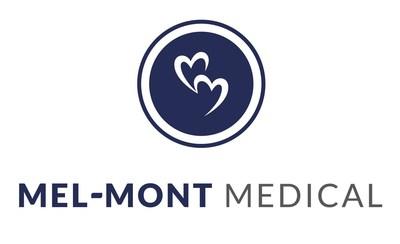"""Mel-Mont Medical - """"Porque la prevención es posible"""""""