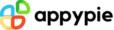 Appypie Logo