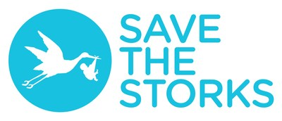 Save the Storks