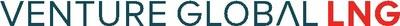 Venture Global LNG, Inc. Logo