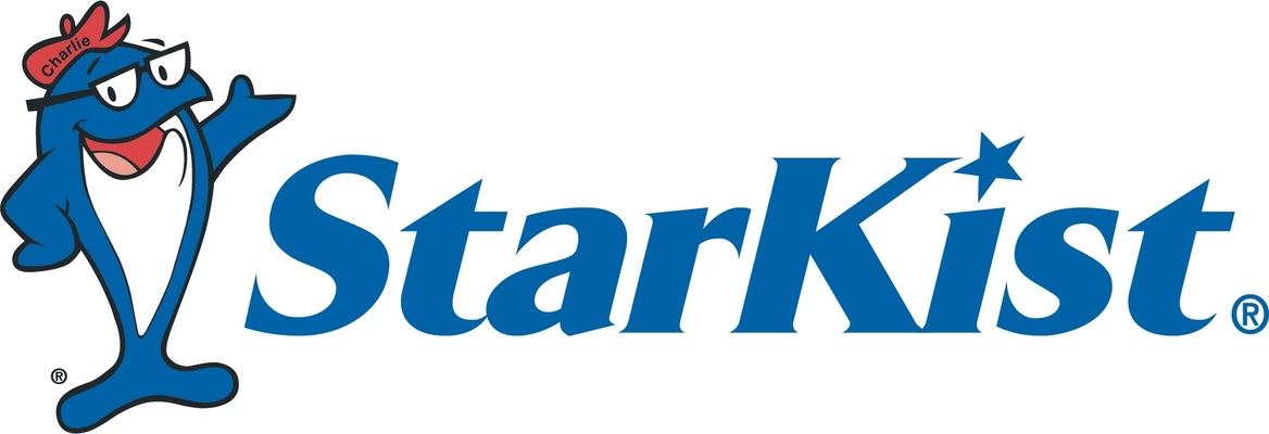 (PRNewsfoto/StarKist Co.)