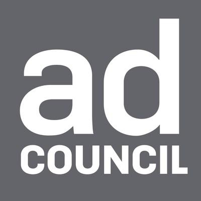 (PRNewsfoto/The Ad Council New York)